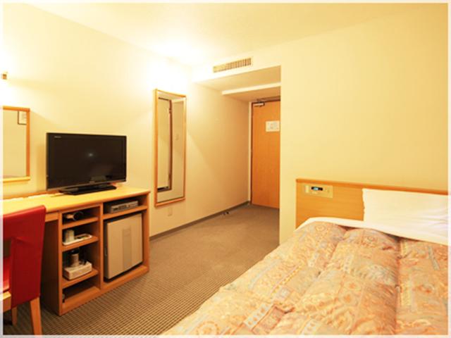 出典:都心の天然温泉 名古屋クラウンホテル